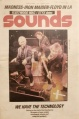 1980-02-23 Sounds cover.jpg