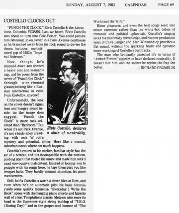 1983-08-07 Los Angeles Times, Calendar page 69 clipping composite.jpg