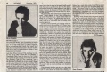 1983-12-00 Goldmine page 16 clipping.jpg