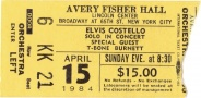 1984-04-15 New York ticket 2.jpg