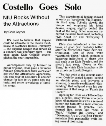 1984-05-02 Augustana College Observer page 04 clipping 01.jpg