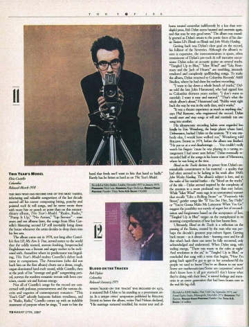1987-08-27 Rolling Stone page 72.jpg