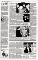 1989-04-24 Chicago Tribune page 1-14.jpg