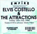 1996-07-12 London ticket 2.jpg
