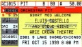 1999-10-15 Chicago ticket 1.jpg