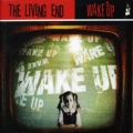 The Living End Wake Up cd-single cover.jpg