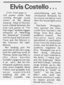 1978-02-14 California Aggie page 06 clipping 01.jpg