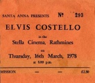 1978-03-16 Dublin ticket 2.jpg