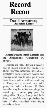 1979-04-00 Enlisted Times page 15 clipping 01.jpg