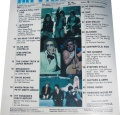 1979-09-00 Hit Parader contents page.jpg