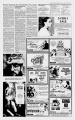 1986-03-23 Lawrence Journal-World page 5D.jpg