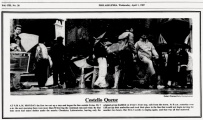 1987-04-01 Daily Pennsylvanian page 01 clipping 01.jpg