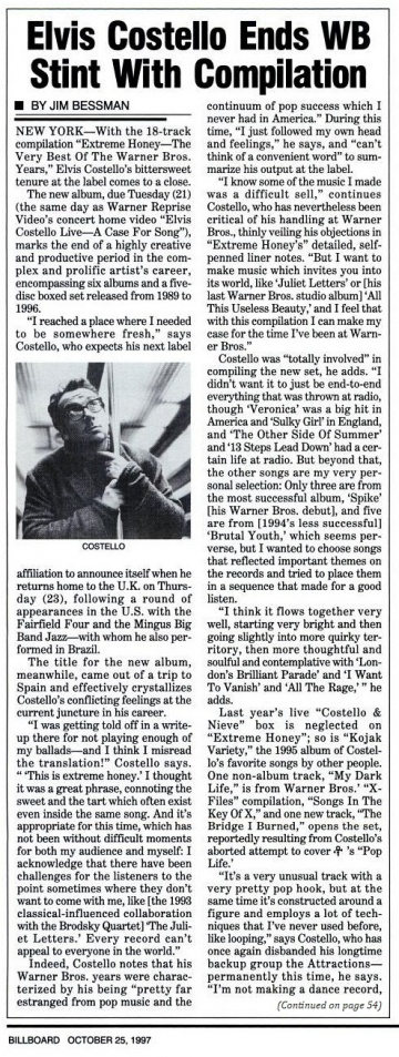 1997-10-25 Billboard page 09 clipping.jpg
