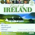 Best Of Ireland album cover.jpg