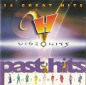 Video Hits- Past Hits Vol. One front.jpg