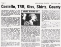 1978-04-22 New Musical Express clipping 01.jpg