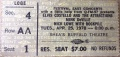 1978-04-25 Buffalo ticket 1.jpg