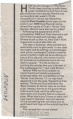 1979-12-01 New Musical Express clipping 01.jpg
