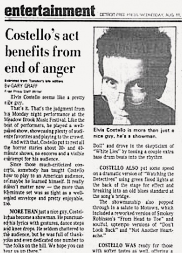 1982-08-11 Detroit Free Press page 8D clipping 01.jpg