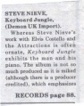 1983-11-00 Goldmine page 86 clipping 01.jpg