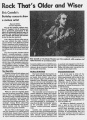 1991-06-03 San Francisco Chronicle page E-1 clipping 01.jpg