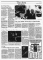1991-06-24 New York Times page C9.jpg
