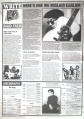 1993-12-11 New Musical Express page 32.jpg