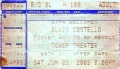 2002-06-22 Upper Darby ticket 2.jpg
