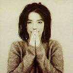 Björk Debut album cover.jpg