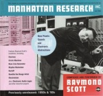 Raymond Scott Manhattan Research Inc album cover.jpg