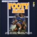 The Best Ever Footy Album (Rugby) album cover.jpg