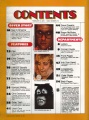 1979-02-13 Circus contents page.jpg