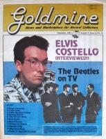 1983-12-00 Goldmine cover 1.jpg