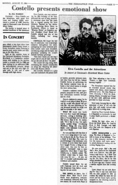 1984-08-27 Indianapolis Star page 15 clipping 01.jpg