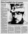 1986-10-19 Milwaukee Journal clipping 01.jpg