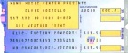 1989-08-19 Philadelphia ticket 2.jpg