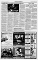 1998-01-02 Norwalk Hour page B4.jpg