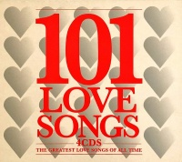 101 Love Songs album cover.jpg