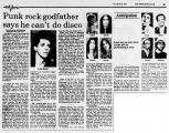 1978-04-14 Minneapolis Star page 3C clipping 01.jpg