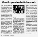 1979-02-18 Dayton Daily News page 18L clipping 01.jpg