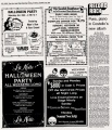 1983-10-28 Palm Beach Post TGIF page 26.jpg