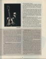 1989-03-00 Musician page 73.jpg