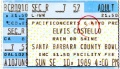 1989-09-10 Santa Barbara ticket 2.jpg