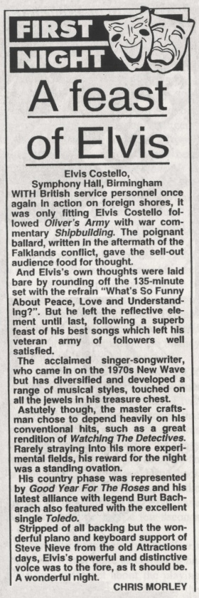 1999-04-17 Birmingham Post clipping 01.jpg