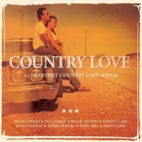Country Love album cover.jpg