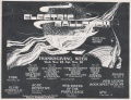 1977-11-22 Madcity Music Sheet page 09 advertisement.jpg