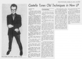 1981-03-01 Lexington Herald-Leader page G-3 clipping 01.jpg
