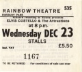 1981-12-23 London ticket 3.jpg