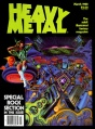 1982-03-00 Heavy Metal cover.jpg