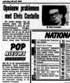1983-07-30 Amsterdam Telegraaf page 27 clipping 01.jpg